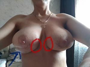 Нажмите на изображение для увеличения Название: 2df46ca8.jpg Просмотров: 343 Размер:45,4 Кб ID:275960