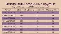 Нажмите на изображение для увеличения Название: a212d17b.jpg Просмотров: 44 Размер:151,9 Кб ID:373273
