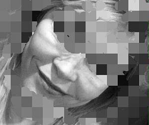 Нажмите на изображение для увеличения Название: e0a2c70d.jpg Просмотров: 127 Размер:57,9 Кб ID:246338