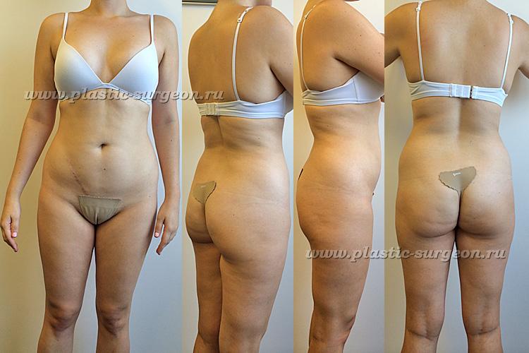 Женщины с фигурой груша голые фото